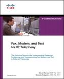 Fax-book-cover.jpg