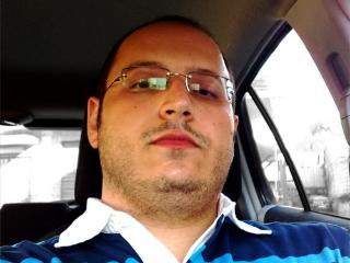 Gianluigi Carella