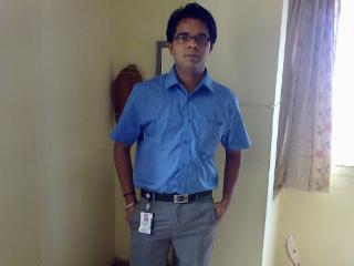 Rakesh Sabherwal