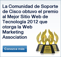 WebMarketing_2012_Outstandingdevel_spanish.png