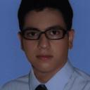 AhmedrezaMuhseni