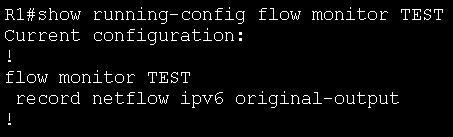 show running-config flow monitor.JPG