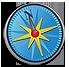 SBSC-Compass-2.png