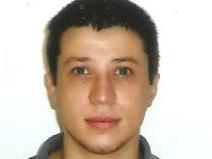 Andrey Cassemiro