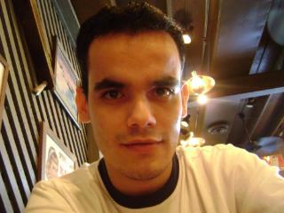 Daniel Martins Barbosa