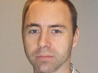 Serge Krier
