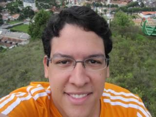 Renato Morais