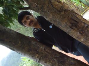 nkarthikeyan