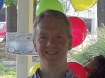Joseph Wojtczak