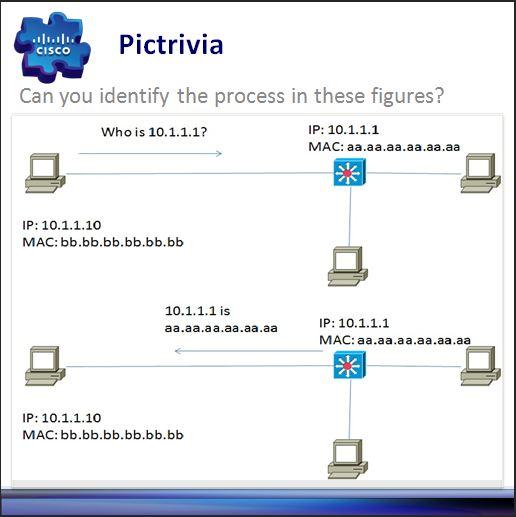 pictrivia1.JPG