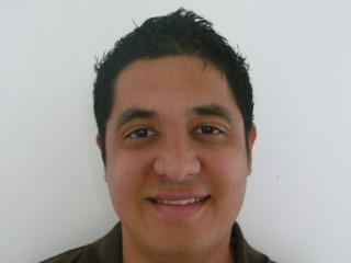 Federico Coto Fajardo