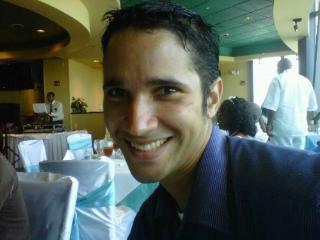 Emanuel Hernandez