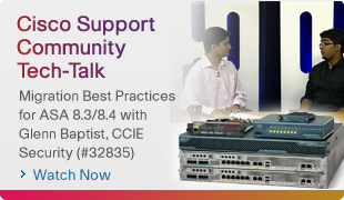 CSC-TechTalk_Small_Ad_1.png