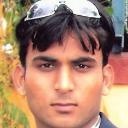 Vikrant Ambhore