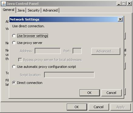 internetadresse auf desktop windows 10
