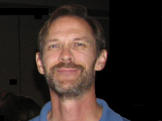 Michael Sullenberger