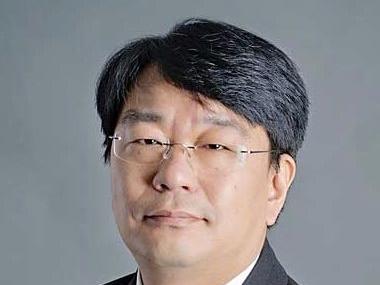 Marcos Assakawa