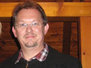 Alexander Rumpf-Luijten