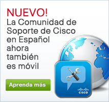 Mobility-AD_July2013_Spanish.png