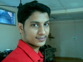 maddy_kavitha