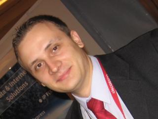 Ion Cristian Radescu