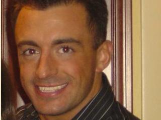 Michael Boscia