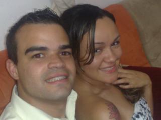 Eder Silva