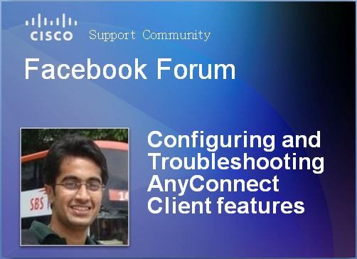 FacebookForum_Apr2012.jpg