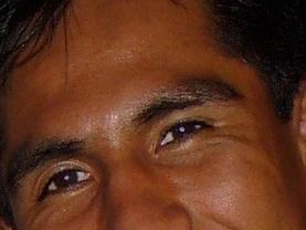 mhuaynate