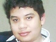Jose Luis Mantilla Pena