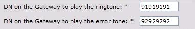 Syali_cvp_oamp_error_tone_workaround.jpg