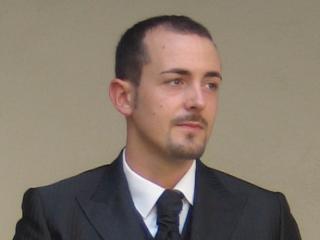 Gian Paolo Boarina