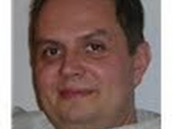 Victor Davidenko