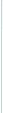 Vertical-sep-line.jpg