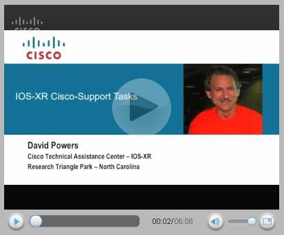 D-powers-IOS-XR_Cisco-Support-Tasks.JPG
