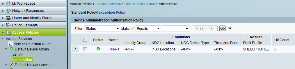 in this example im using ad instead of rsa because i dont have a rsa available please rate if it helps