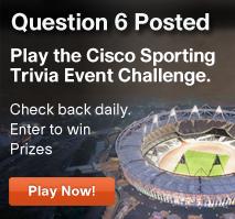 CSC-Olympics-Stadium-Q6.png