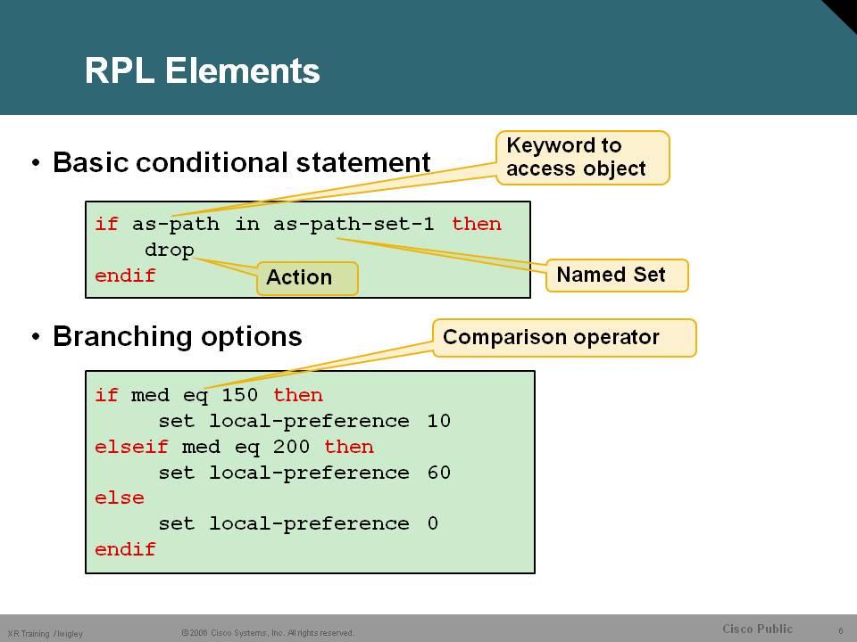 1_RPL_elements.jpg