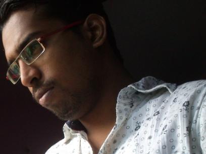 Sagar Hiremath