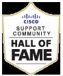 Hall_of_Fame.png