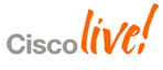 Cisco-Live.png