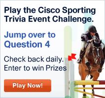 CSC-Olympics-Equestrian_Q4.png