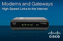 modem_gateway_banner.png