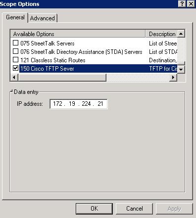 Classic binary options