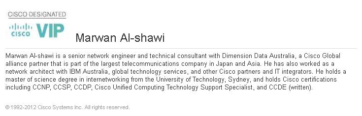 marwin_al-shawi.png
