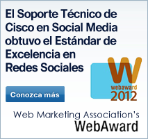 WebMarketing_award-2012_Social_Spanish.png