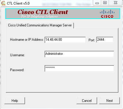 CTLClientLogin2.png