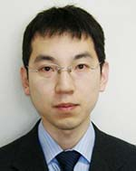 Satoru-Kawamura.jpg