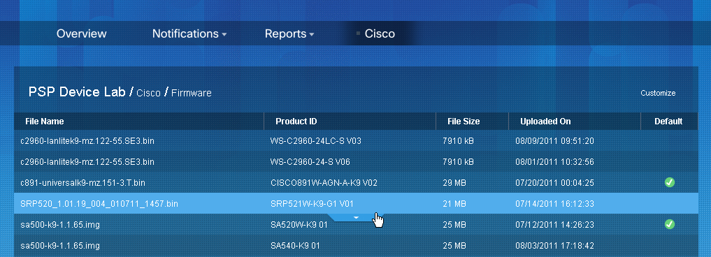 cisco_firmware.png