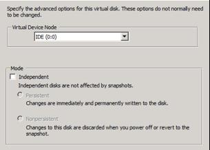 Cisco ios xr configuration guide